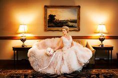 Wedding photographer cost limelight photography