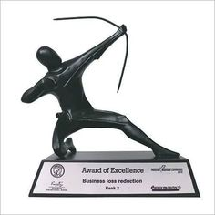 We have always excelled in a manufacturing of customized trophies awards, plaques, medals and other corporate custom made products. Custom Trophies, Archery, Bookends, Sculpting, Awards, Resin, Base, Products, Bow Arrows