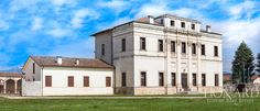 Villa di lusso a Vicenza Image 1