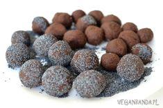 Trufle, Cereal, Vegan, Cookies, Chocolate, Breakfast, Sweet, Food, Diet