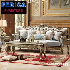 Groovy Sofa Set Price Range Wood Modern Classic Sofa Set In 2019 Gmtry Best Dining Table And Chair Ideas Images Gmtryco