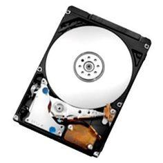 42T1170 Lenovo 320gb 7200rpm Notebook Hard Drive  #Lenovo #PC_Accessory
