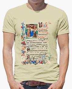 Camiseta Gradual