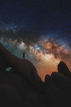 "captvinvanity: "" Touch the Sky | Photographer | CV"""