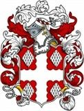 Leigh Coat of Arms
