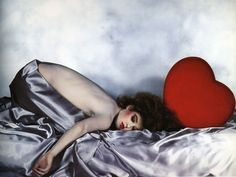 Pentax calendar, 1980 Entering the World of Guy Bourdin