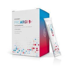 ProArgi 9 Plus L-arginine Citrus Berry 30 Packs- for sale online Normal Blood Sugar, Healthy Blood Sugar Levels, Healthy Blood Pressure, Date, 9 Plus, L Arginine, Tea Powder, Cardiovascular Health, Mixed Berries