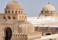 Villes de la Tunisie KAIROUAN http://voyage.letunizien.com/