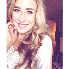 maddie marlow makeup - Google Search