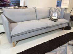 Kuusilinna sofa store in helsinki model ILMA