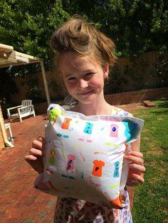 Three Between Toddler & Teen: Blank Canvas Gifts, A Perth Mum's Idea, Unleashes Kids' Creativity! Blank Canvas, Creative Kids, Perth, Crafts For Kids, Creativity, Teen, Children, Blog, Gifts