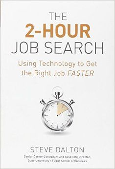 A job-search manual that gives career seekers a systematic, tech-savvy formula to efficiently and effectively target potential employers and secure the essential first interview.