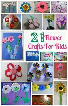 DIY and Craft Idea 348 - Best DIY & Craft