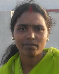 Chamar, Hindu in India Population 52,376,000 Christian 0.92% Evangelical 0.00% Largest Religion Hinduism (99.1%) Main Language Hindi