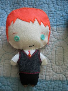 Ron :) @morgwn makepeace you gotta make a few of these!
