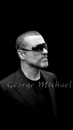 My last post of George, finally he can be laid to rest and his family and friends will have the closure they need in order to move forward. The Stars will forever shine a little brighter X