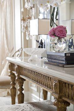 Design Entrée, House Design, Interior Decorating, Interior Design, Home And Deco, Elegant Homes, Discount Furniture, Decoration, Home Accessories