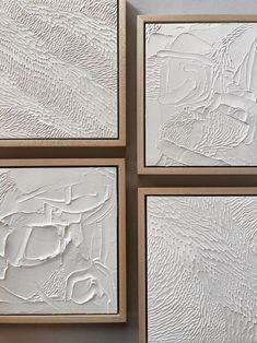 Diy Tableau, Landscape Art, Landscape Edging, Landscape Paintings, Landscape Photography, Abstract Photography, Mark Making, Diy Wall Art, Diy Artwork