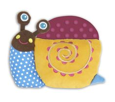 Home goods sales, Privates sales, Designer Clothes - BrandAlley Preschool Toys, Snail, Home Goods, Infant, Coin Purse, Strong, Wallet, Design, Insects