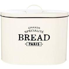 vintage bread bin - Google Search
