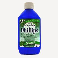 Desde criança sempre me acompanhou sinusite e dores de garganta.   Estava realizado quando comecei a utilizar o própolis diluído em álcoo...