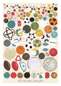 http://bza.co/buy/151671/follygraph/the-great-collection-of-127-balls