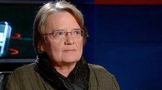 Agnieszka Holland nakręci nowy film w Sudetach. http://www.tvn24.pl/wroclaw,44/nowy-film-agnieszki-holland-powstanie-na-dolnym-slasku,516446.html