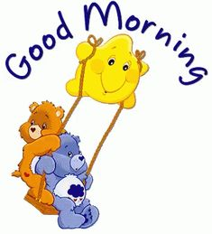 472 best Good Morning Gif photos by sonusunariya Funny Good Morning Images, Cute Good Morning Quotes, Good Morning Inspiration, Good Morning Picture, Morning Pictures, Good Morning Gift, Good Morning Greetings, Whatsapp Png, Good Morning Animation