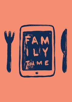 web-Poster_iFamily-dinner1.jpg (700×991)