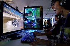 Many PC gamers feel slighted that the PC has taken a backseat in the gaming
