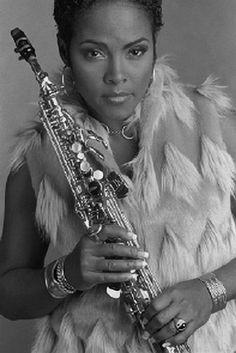 40 Black Female Musicians Ideas Female Musicians Jazz Musicians Musician