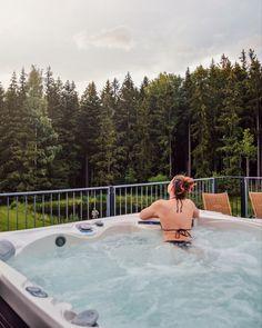 Spa Weekend, Weekend Trips, Weekend Getaways, Europe Destinations, Europe Travel Tips, Countries Europe, Italy Spain, The Perfect Getaway, Montenegro