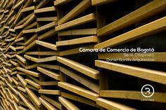 Descubre Bogotá y su increíble arquitectura. #Arte #Arquitectura #Diseño #MiCiudad