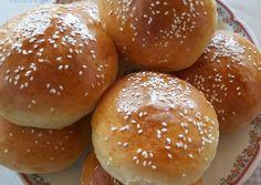 Hamburger, Kiss, Pizza, Bread, Food, Brot, Essen, Baking, Burgers