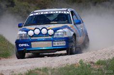 Opel Kadett E | All Racing Cars Rally Car, Cool Cars, Race Cars, Competition, Racing, Vehicles, Drag Race Cars, Running, Auto Racing