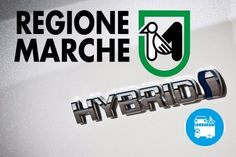 Anche la Regione Marche approva gli sconti per tutti gli automobilisti che pensano consapevole e sostenibile. Bollo gratis per chi compra un'auto nuova ecologica: elettrica, ibrida e ad idrogeno!...