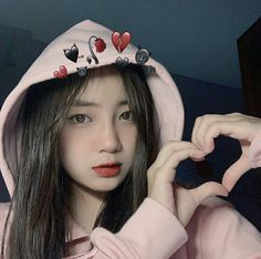 Ulzzang Korean Girl, Cute Korean Girl, Asian Girl, Korean Photo, I Love Pic, Korean Girl Fashion, Insta Photo Ideas, Girly Pictures, Kawaii Girl