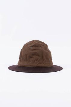 The 68 best hat images on Pinterest  5d95726281b2