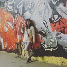 Bratislava streets Bratislava, Street, Places, Painting, Art, Painting Art, Roads, Paintings, Kunst