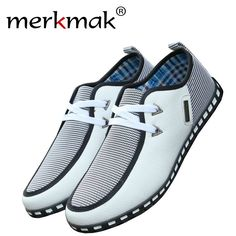 ==> consumer reviewsMerkmak 2016 British Style Men's Flats Fashion Striped Breathable Lace-Up Casual Zapato Flat Shoes Casual Men Shoe Drop ShippingMerkmak 2016 British Style Men's Flats Fashion Striped Breathable Lace-Up Casual Zapato Flat Shoes Casual Men Shoe Drop ShippingBest...Cleck Hot Deals >>> http://id592341087.cloudns.hopto.me/32342308200.html images