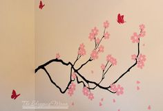 Google Image Result for http://theshoppingmama.com/wp-content/uploads/2010/11/cherry-blossom-vinyl-wall-decal.jpg