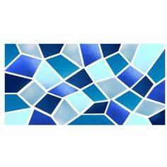 JJ's blue rectangle, use if you want, I guess {awesome4evah} ❤ liked on Polyvore featuring backgrounds, fillers, blue, pictures, mosaic, patterns, wallpaper, effects, texture and picture frame