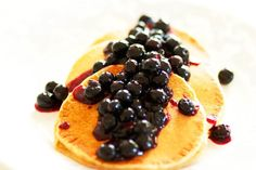 Pancakes are my daughter's favorite food and if you were to ask her what she wants for any meal, pancakes is usually her first response. I usually keep a bag of pancake mix in the house and my favorite mix is Nature's Path Flax Plus® Multigrain Pancake Mix… healthy and the kids still love it. … … Continue reading →