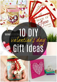 2051 Best Valentine S Day Ideas Images In 2019 Gifts Birthday
