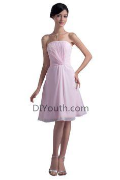 prom dress prom dresses pink