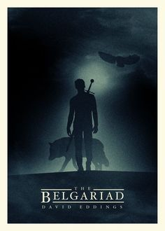 belgariad movie - Google Search