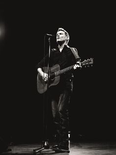 Photo of Bryan guitar for fans of Bryan Adams 15830543 Canadian Things, I Am Canadian, Bryan Adams Albums, All About Canada, Guitar Photos, Canada Eh, American Artists, Canadian Artists, My Idol