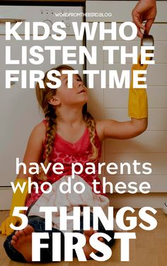 Parenting Teens, Parenting Quotes, Parenting Advice, Summer Activities For Kids, Family Activities, Kids Behavior, Pregnancy Tips, Raising Kids, Best Mom