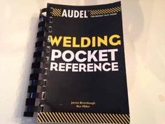 Looking for an explanation and Demo of Stick Welding Rods?