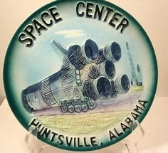 NASA's Marshall Space Flight Center is situated on the U.S. Army's Redstone Arsenal in Huntsville, Alabama. Description from pinterest.com. I searched for this on bing.com/images